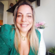 Daniela Nucci