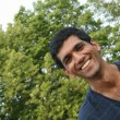 Rohan Goyal - Co-President of the MEDLIFE chapter at UChicago