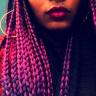 L'avatar de Taïna Allen