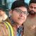 Avatar of Sandeep sharma