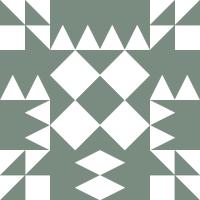gravatar for Pallab Bhowmick