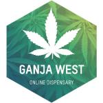 Cannabis Online