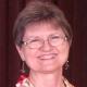 Gloria Kovacevich