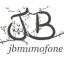 jbmumofone