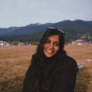 Ankita_Mehta
