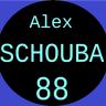 schouba88