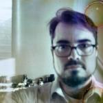 avatar for James Cockroft