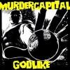 MurderCapital