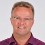 Vincent Hoogendoorn