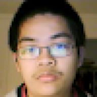 Robby Chen