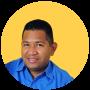Cómo salir de Venezuela a Brasil por Tierra. Parte 1: Llegar a Santa Elena de Uairén 7