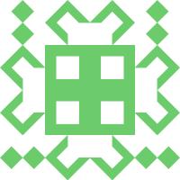 gravatar for bslocum
