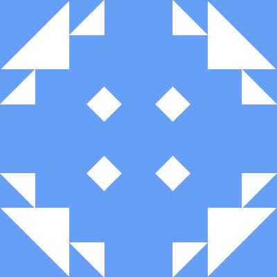 MohammadHakmeh's avatar