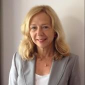 Ingrid d'Hooghe