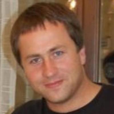 Yevhen.Moroz