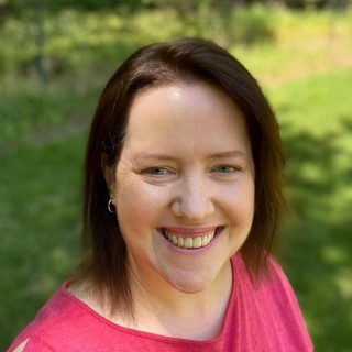 Maureen M. Cohen, Ed.D.