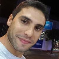 Cleber Santos