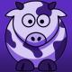 opdude's avatar