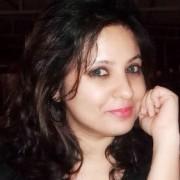 Photo of Shruti Sharma