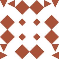 gravatar for fabio-verdao
