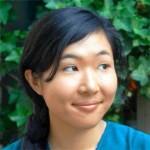 Mariko Kosaka Avatar