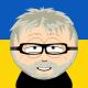 Howard Abrams's avatar