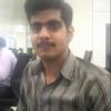 Ramanath@TWC