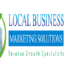 Local_Business_Marketing_Solutions's picture