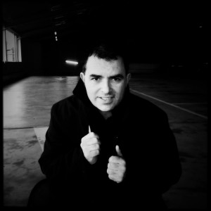 Profile picture for paulo lobo