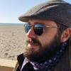 glamis avatar