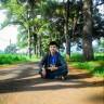 lmvuong1997