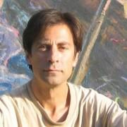 Carlos Muñoz Mendoza