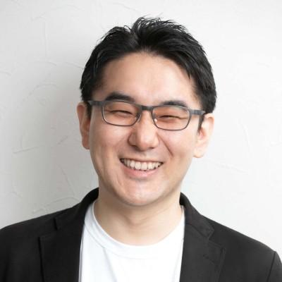 Yohei Yasukawa