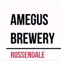 Amegus-Brewery