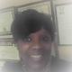 Patricia A Jones Pope