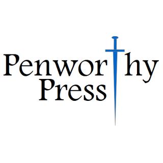 Penworthy Press