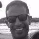 ehud's avatar