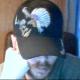CherokeeNative's avatar