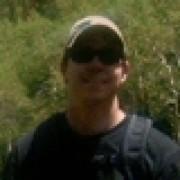 Jason Ruyle