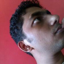 Avatar for Vinay.Raikar from gravatar.com