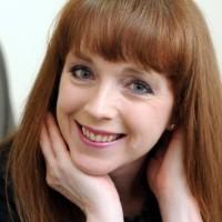 Nicole Wetherell