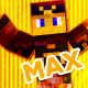 Max_the_link_fan's avatar