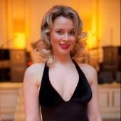 Anna Lunicheva