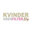 Kvinderudenfilter.dk Redaktionen