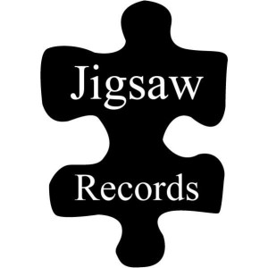 jigsawrecords