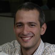 Isaias Ortiz