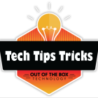 Photo of Tech Tips
