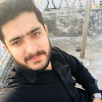 Rajawaheed2564
