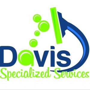 Avatar of davisspecialized