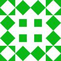 Immagine avatar per daneri